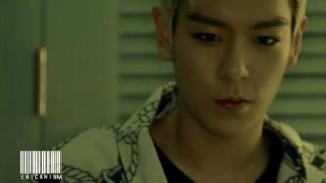 GD TOP - Baby Good Night M V.flv_000154558