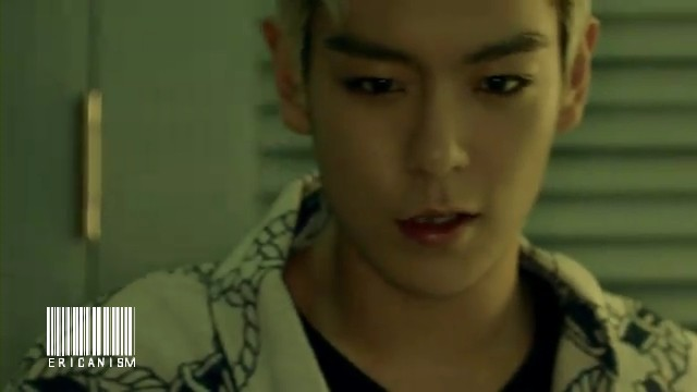 GD TOP - Baby Good Night M V.flv_000154349