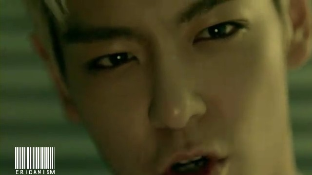 GD TOP - Baby Good Night M V.flv_000152474