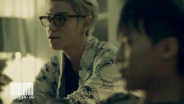 GD TOP - Baby Good Night M V.flv_000180547