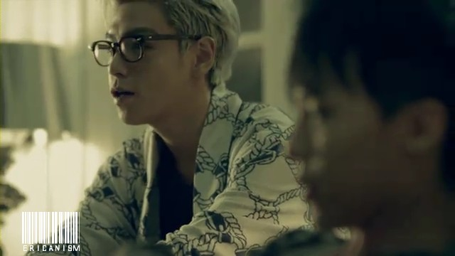 GD TOP - Baby Good Night M V.flv_000180339