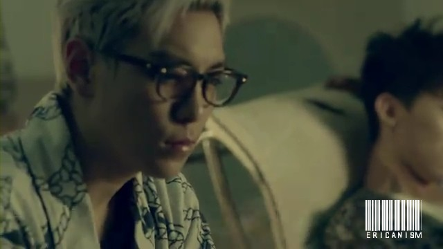 GD TOP - Baby Good Night M V.flv_000171489