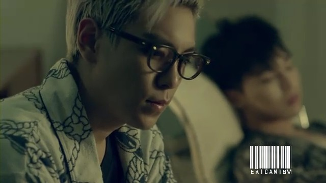 GD TOP - Baby Good Night M V.flv_000200188