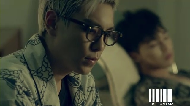 GD TOP - Baby Good Night M V.flv_000200021