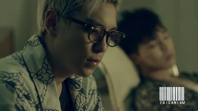 GD TOP - Baby Good Night M V.flv_000199646
