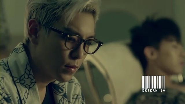 GD TOP - Baby Good Night M V.flv_000202230