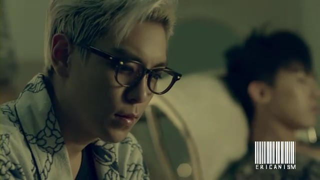 GD TOP - Baby Good Night M V.flv_000202063