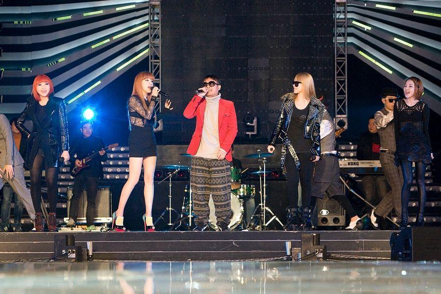 2NE1_sbsgayoREHEARSAL-02.jpg