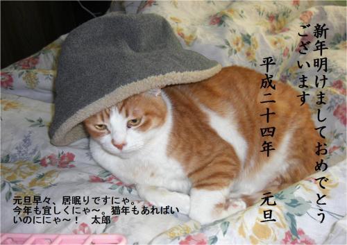 譁ー_convert_20120101223935