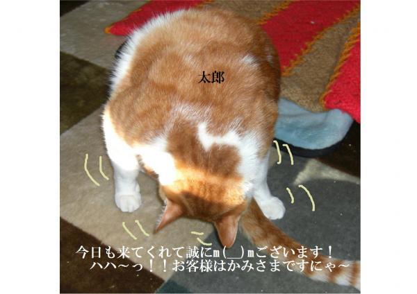 繧ェ繝ャ_convert_20120126223123
