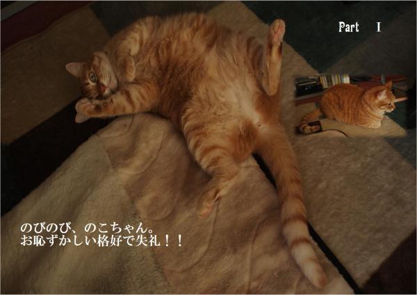 縺ョ縺ウ_convert_20120428210532