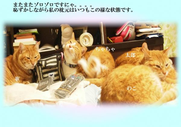 繧エ繝ュ_convert_20120617204653