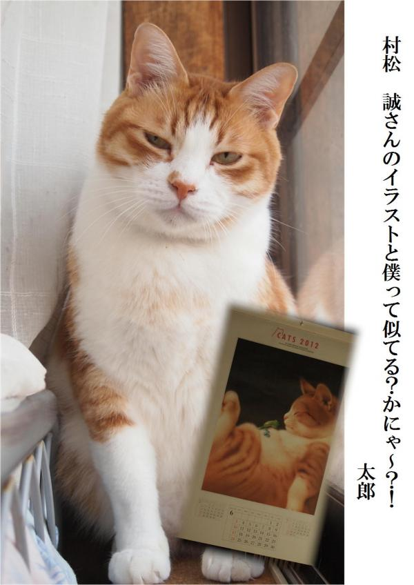 莨シ縺ヲ繧祇convert_20120619221811