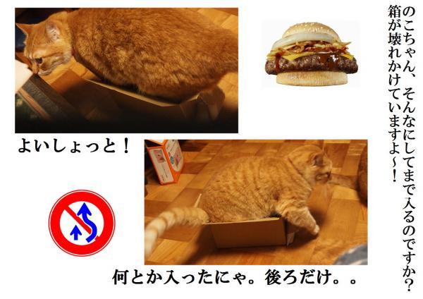 縺ッ縺ソ蜃コ繧祇convert_20120628222631
