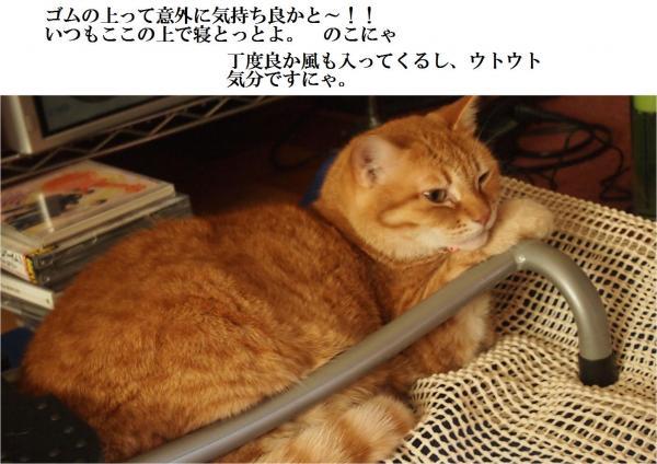 縺阪b縺。繧医°_convert_20120708195219