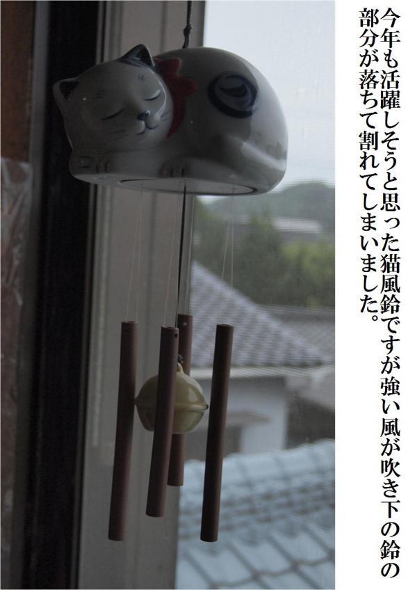 鬚ィ驤エ_convert_20120719224823