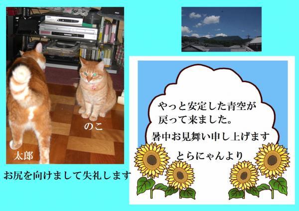 縺ゅ♀遨コ_convert_20120724000736