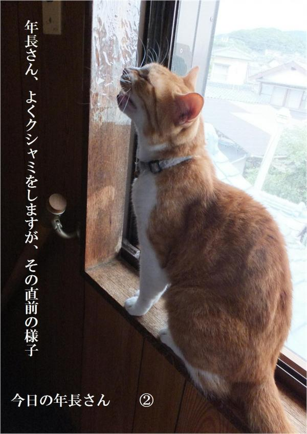 縺ュ繧・_convert_20120923194306