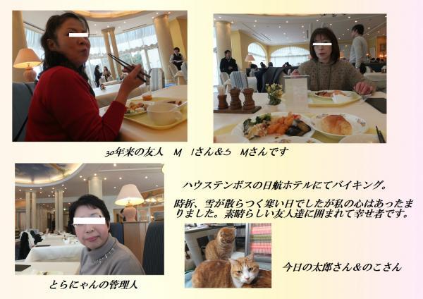 驍・圜_convert_20130127210850