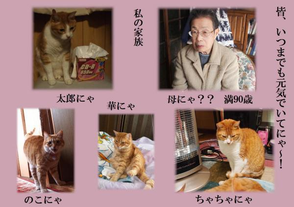 family_convert_20120403215621.jpg