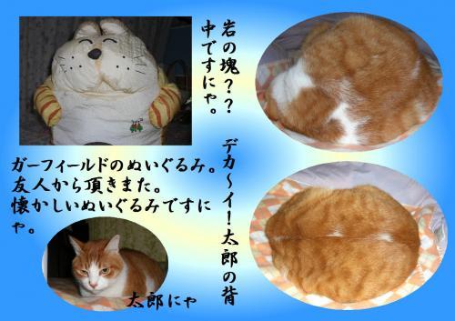 iwa_convert_20120116220256.jpg