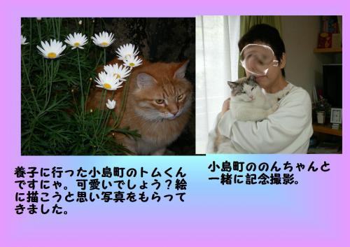 to_convert_20120106212121.jpg