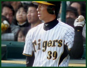 絵日記3・15矢野さん3