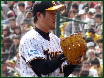絵日記3・19試合安藤2