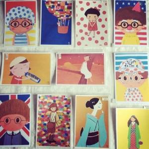 card1_20141009223901164.jpg