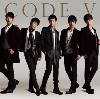 CODE-V~1
