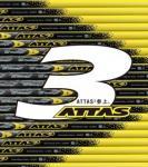 attus3-f2-2[1]_convert_20110908081840