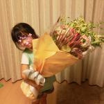 moblog_fdd11c74.jpg