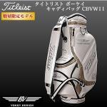morita-golf_tt11cb-cbvw11.jpg