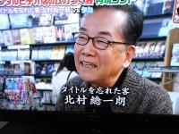 001_20101110101149.jpg
