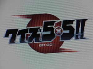 001_20101229041136.jpg