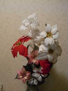 002_20101125070246.jpg
