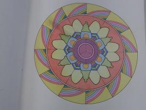 002_20110207101348.jpg