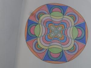 004_20110207101346.jpg