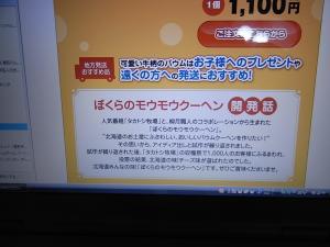 006_20101004061530.jpg