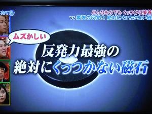 008_20110118061130.jpg