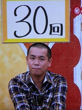 010_20101201105401.jpg