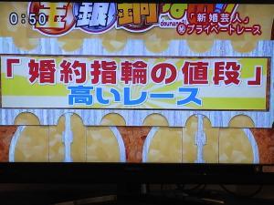 011_20101201105400.jpg