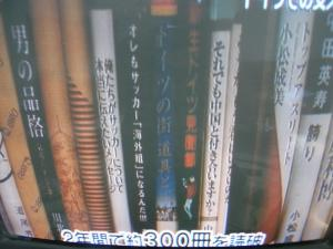 017_20101005083801.jpg