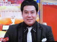 020_20110121070511.jpg
