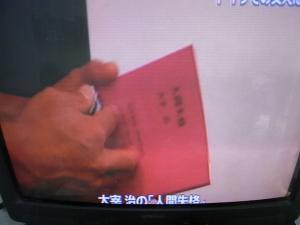 025_20101005083949.jpg