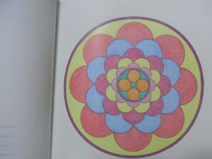 037_20100904162038.jpg