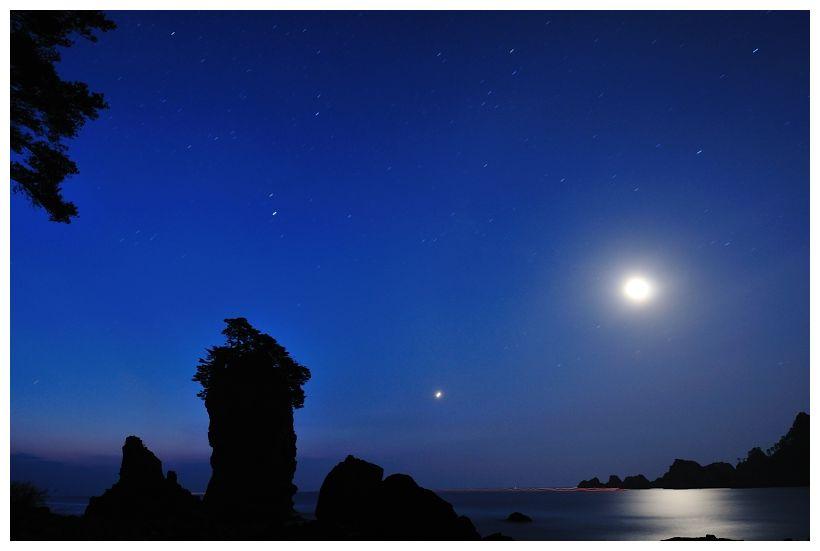 2011 02 27 三王岩