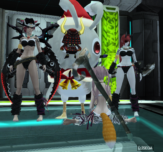 pso20140124_234935_013.png