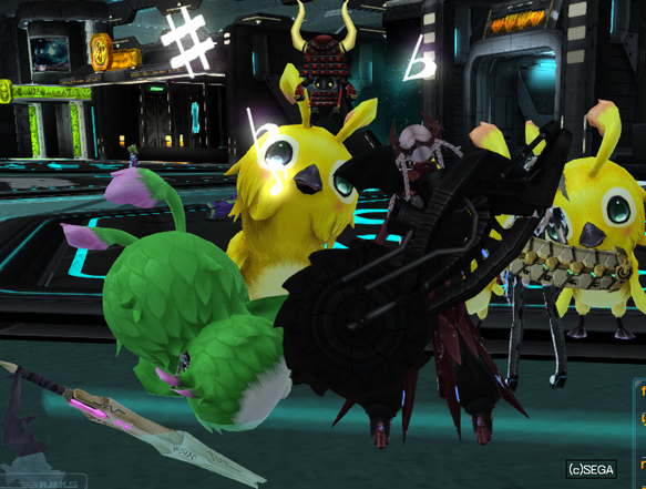 pso20140128_225638_014.png