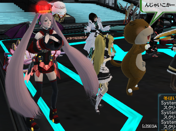 pso20140130_233536_014.png